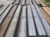 郑州批发钢板止水带 止水带钢板今日价格