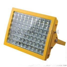 隔爆型免维护LED防爆泛光灯200W大功率防爆灯