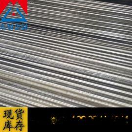 日本进口SUS630不锈钢棒 SUS630圆钢