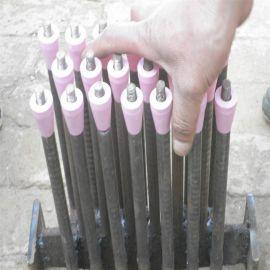 多孔砖机耐磨芯架 17孔19孔20孔多种规格可定制
