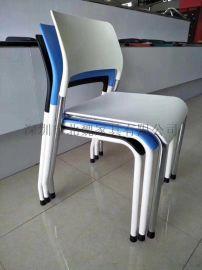 家具辦公椅子廠家、折疊培訓椅廠家、培訓椅會議椅廠家、課桌培訓椅廠家、會客會議椅廠家、弓形會議椅廠家