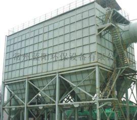 安徽-芜湖布袋除尘设备,锅炉除尘设备,脉冲除尘器