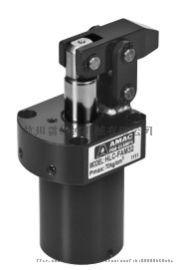杠杆式油压缸HLC-FAM25R