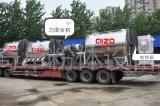 高品质高粘度物料混合机 锡膏搅拌机 专业研发生产