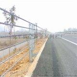 金森金属钢索护栏加工@钢索护栏安装工具