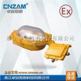 粉塵防爆內場強光泛光燈(BFC8120)防爆金滷燈