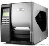 TSC TTP-368MT工业条码打印机