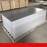 塑料模板 pvc塑料板平整光滑 玻镁板模板