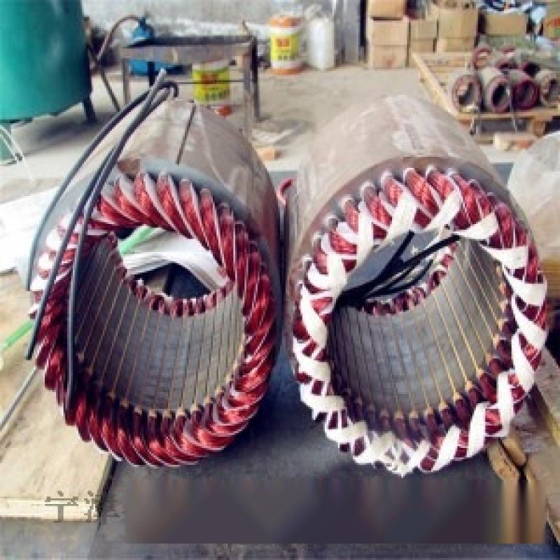 风力发电机控制器1000W48V家用风力发电机专用