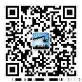 CloudToken钱包系统定制开发