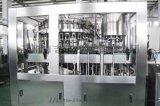 QGF-900桶裝水生產線,大桶水灌裝機