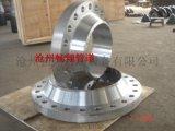 上海高压管道离不开碳钢带径对焊法兰连接管件