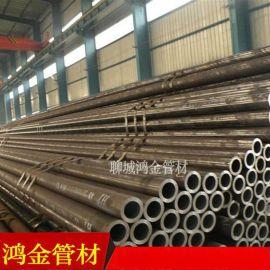 小口徑高壓鍋爐管 合金高壓鍋爐管