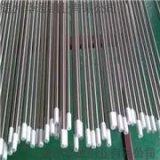 316不锈钢管化学成分316洁净管力学性能