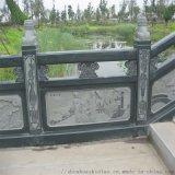 專業製作景觀石欄杆廠家