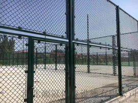 太原框架式球场围网山西笼式球场围网厂家