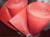 锦州10kv耐压等级绝缘胶垫批发 现货供应