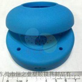 喇叭音响塑胶外壳生产厂家