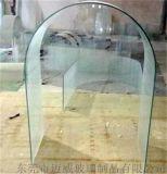 加工12mm熱彎玻璃 歡迎來圖定制
