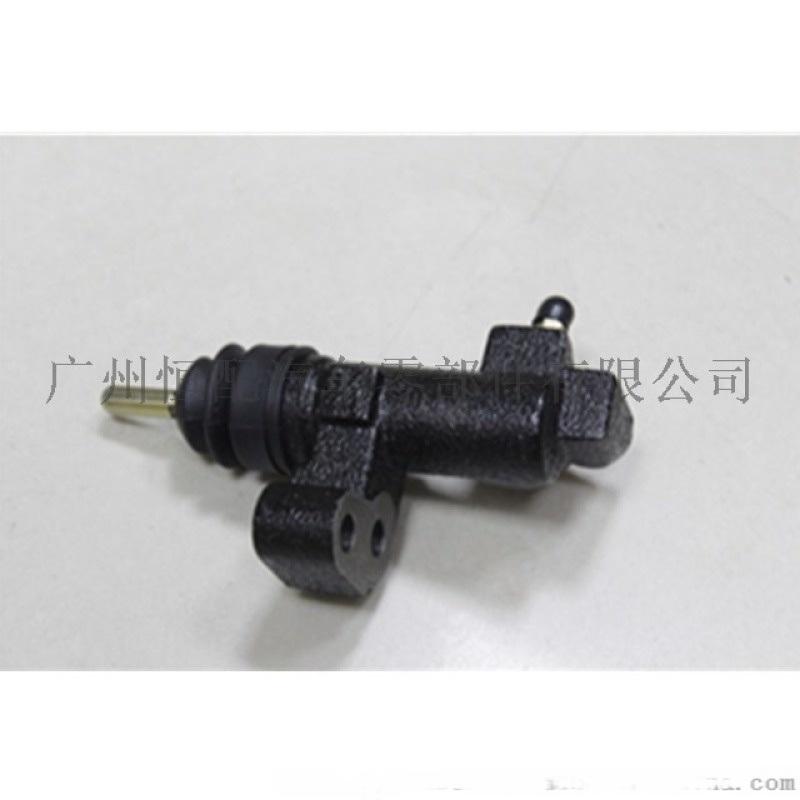 离合器分泵 30620-2J063 日产阳光