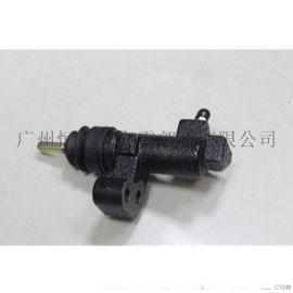 離合器分泵 30620-2J063 日產陽光