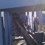 管帶輸送機爐渣專用 新型