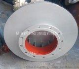 春江消防碳钢/铸钢旋流防止器水箱专用DN200