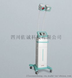 WM-HB型(B款)光治疗仪