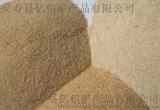 各種型號球墨鑄管用水泥砂漿 塗襯沙