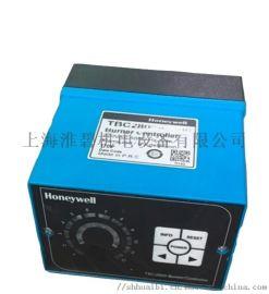 霍尼韦尔TBC2800A1000燃烧控制器