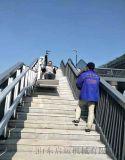 臺階式座椅電梯老人斜掛平臺輪椅爬樓機曲線電梯