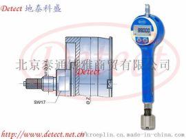 高精度微型孔径测量仪,DIATEST电子塞规BMD