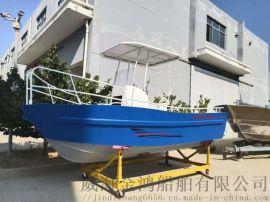 威海沿海钓鱼船,威海休闲钓鱼船,威海铝合金钓鱼船