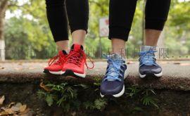 Hiwalk高步蜂鸟休闲户外运动鞋