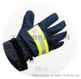 消防手套ST-5 帶檢測報告3C認證