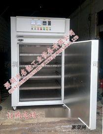 深圳工业烤箱,深圳工业丝印烤箱,深圳硅胶**化烤箱