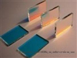 深圳欣光供应激光切割机 石英聚焦镜片Φ25.4mm