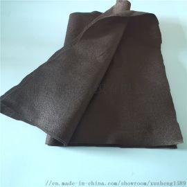 黑色耐高温防火隔音毛毡材质-碳纤维隔音保温棉毡市场