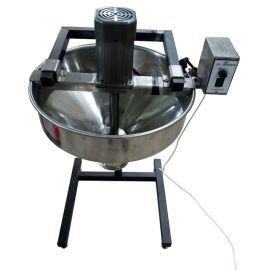 三明水包水造粒机批发商 宁德涂料造粒机设备厂家