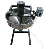 三明水包水造粒機批發商 寧德塗料造粒機設備廠家