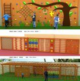 南寧幼兒園戶外大型體能行走組合 南寧兒童行走攀爬架