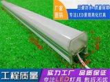 線型燈_找凱燁照明_提供一站式燈光亮化照明設備方案