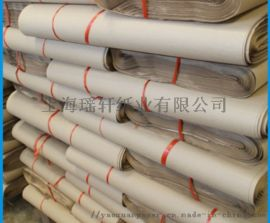 陶瓷防摩擦包装纸  陶瓷防刮花包装纸