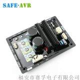 励磁稳压板控制模块R450T