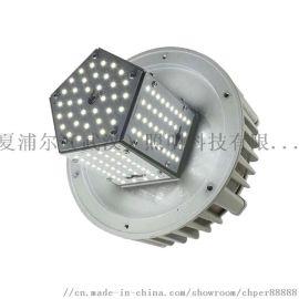 HRD82系列_50W防爆灯LED投光灯