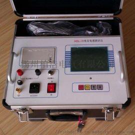 电阻全自动电容电感测试仪