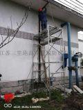 淄博市高青县水池伸缩缝堵漏维修
