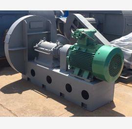MJG煤气加压离心鼓风机MJG11-1100离心风机