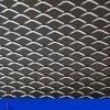 中重型钢板网  拉伸网  菱形孔钢板网  安平丝网