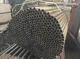 上海生产45#无缝精密管 冷轧光亮管  厚壁无缝管
